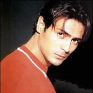 madjdim's profile photo