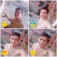 juanc211761's profile photo