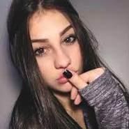 linda219153's profile photo