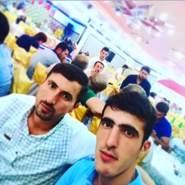 tahirb287496's profile photo