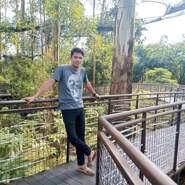 rayyand408878's profile photo