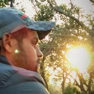 azharalia647560's profile photo
