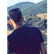 abdelalik776980's profile photo