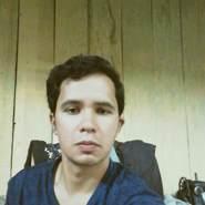 juan354690's profile photo