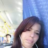 teresagladyscoria's profile photo