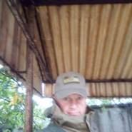 user_hlepu869's profile photo