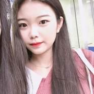 userjfu9654's profile photo