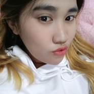 ratchanoka2's profile photo