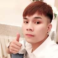 linhn42's profile photo