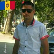 andreip405083's profile photo