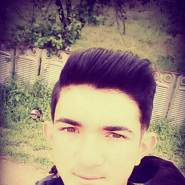 elminb133851's profile photo