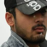 auoobt's profile photo