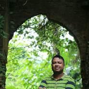 mohammadj959763's profile photo