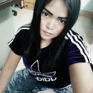 dueanb's profile photo