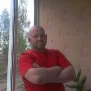 sashav441608's profile photo