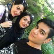 yasin931311's profile photo