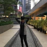 yujsusanpfq's profile photo