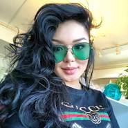 goudiermariana's profile photo