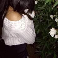 imanm57's profile photo
