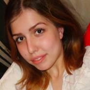 aov5949's profile photo