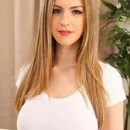 sofial357282's profile photo