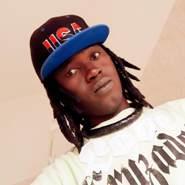 talebeb's profile photo
