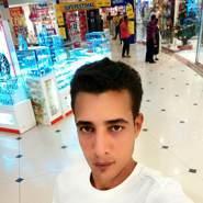 mohameda1460's profile photo