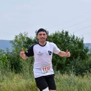 Lukaszbandrowski's profile photo
