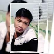 hanhp11's profile photo