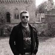 mohammadrezat661553's profile photo