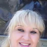 patriciag973610's profile photo