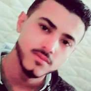 ahmeds133432's profile photo