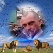 attilat342191's profile photo