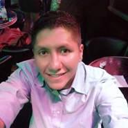 jocitoa's profile photo
