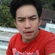 userilah7952's profile photo