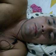 fabio068559's profile photo