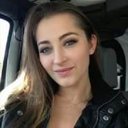 alicha58796's profile photo