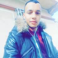 tarekbendakfalo's profile photo