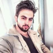 bsmaa53's profile photo