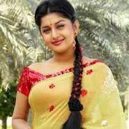 rajjjjjj762879's profile photo