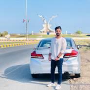 ch_hamad_raza's profile photo