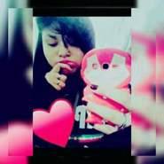 fiamab958721's profile photo
