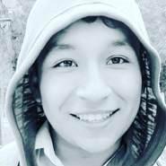 ivand89's profile photo