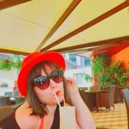 sorinaa879380's profile photo