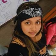 cordovaa31454's profile photo