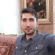 surushm's profile photo
