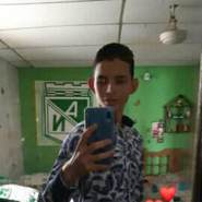 maxj799's profile photo