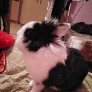 dorota658973's profile photo