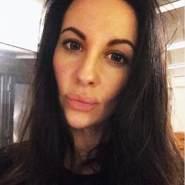 cass987's profile photo