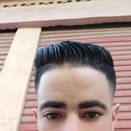 yassin_marouan1990's profile photo